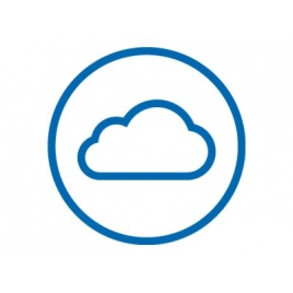 Antivirus Sophos Cloud Server Protection Standard 3 AÑOS