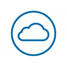 Antivirus Sophos Cloud Server Protection Standard Tramo 5-9 GOV Renovacion 3 AÑOS
