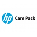 Extension de Garantia a 3 AÑOS HP Pagewide NBD 9X5 IN Situ SDL