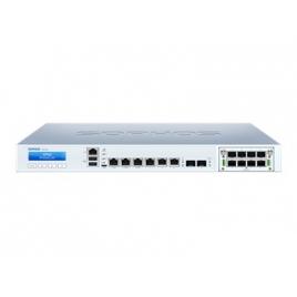 Firewall Sophos UTM XG 210 REV.3 Total Protect Plus 3 AÑOS