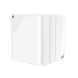 Funda Tablet X-DORIA Smartjacket Slim White para iPad AIR 2