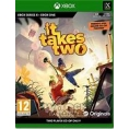 Juego Xbox Smart Delivery - IT Takes TWO