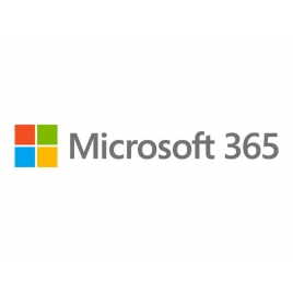 Microsoft 365 Family 6 PCS 1 año
