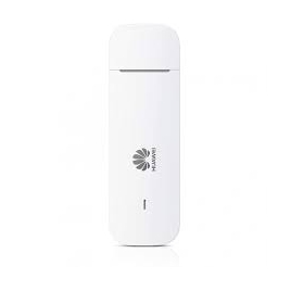Modem Huawei E3372H-320 4G USB