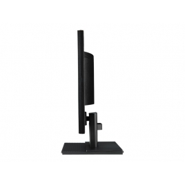 "Monitor Acer 21.5"" FHD V226hql 1920X1080 5ms VGA DVI MM Black"