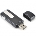Pendrive Unotec con Camara Integrada Micro SD