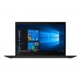 """Portatil Lenovo Thinkpad T14S GEN 1 CI5 10210U 16GB 512GB SSD 14"""" FHD W10P Black"""