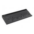 Puerto Replicador Toshiba HDMI + VGA + DVI + 2XDP + 4Xusb 3.0 + 2Xusb 2.0 para A30 R30 Z30 Tecra A40 A50 Z40 Z50