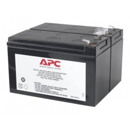 Bateria APC para S.A.I. BACK-UPS
