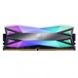 DDR4 16GB BUS 3200 Adata XPG Spectrix D-60 CL14