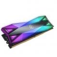DDR4 16GB BUS 3200 Adata XPG Spectrix D-60 CL16