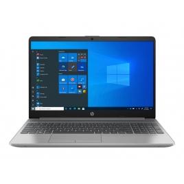 "Portatil HP 250 G8 CI5 1135G7 16GB 512GB SSD 15.6"" FHD W10P Silver"