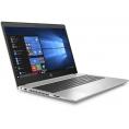 """Portatil HP Probook 450 G7 CI7 10510U 16GB 512GB SSD 15.6"""" FHD W10P Silver"""