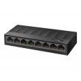 Switch TP-LINK 10/100/1000 LS1008G Litewave 8 Puertos