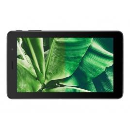 """Tablet Alcatel 1T 7"""" QC 1GB 8GB Android 8.0 Black"""