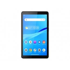 """Tablet Lenovo TAB TB-7305X 7"""" QC 1GB 16GB 4G Android 9 Black"""