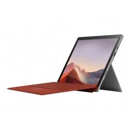 "Tablet Microsoft Surface PRO 7 12.3"" CI5 8GB 128GB SSD W10P Black"
