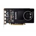 Tarjeta Grafica PCIE Quadro P2200 5GB DDR5 4XDP
