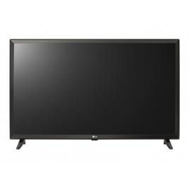 "Television LG 32"" LED 32Lk510bpld HD Black"