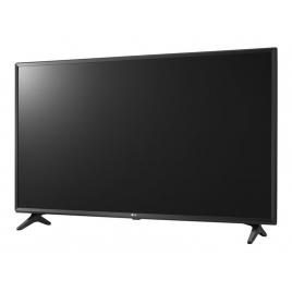 """Television LG 43"""" LED 43Um7050plf 4K UHD Smart TV"""