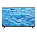 "Television LG 43"" LED 43UM7100 4K UHD Smart TV"
