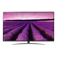 "Television LG 49"" LED 49SM8200 4K UHD Smart TV Inteligencia Artificial"