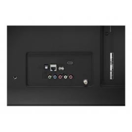 "Television LG 49"" LED 49UN71006 4K UHD Smart TV"
