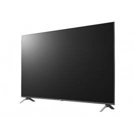 """Television LG 55"""" LED 55Un80006la 4K UHD Smart TV"""