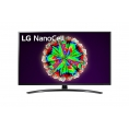 """Television LG 65"""" LED 65Nano796ne 4K UHD Smart TV Nanocell"""