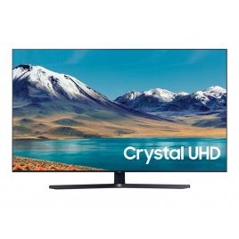 """Television Samsung 55"""" LED Ue55tu8505u 4K UHD Smart TV Black"""