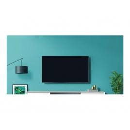 "Television Xiaomi 55"" LED mi TV 4S 4K UHD Smart TV"