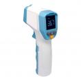 Termometro Infrarrojo UNI-T UT305R