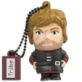 Memoria USB Silver HT 16GB Juego de Tronos Tyrion