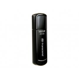 Memoria USB Transcend 32GB Jetflash 350