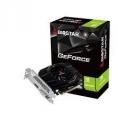 Tarjeta Grafica PCIE Nvidia GF GT 1030 4GB DDR4 DVI HDMI