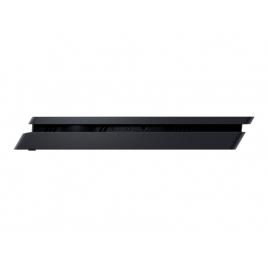 Consola Sony PS4 Slim 500GB + Fifa 21