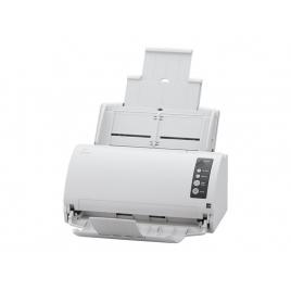 Scanner Fujitsu FI-7030 A4 Documental