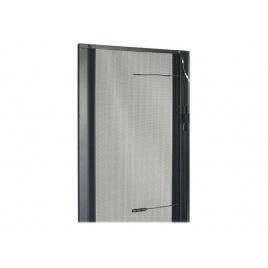 Sensor APC de Temperatura Y Humedad para SAI