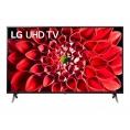 "Television LG 55"" LED 55Un711c0zb 4K UHD Smart TV"