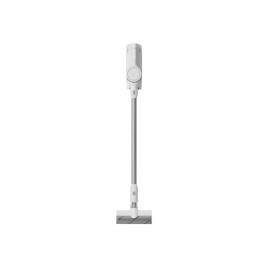 Aspirador Xiaomi mi Handheld Vacuum Cleaner
