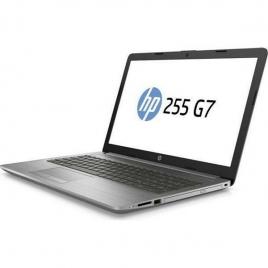 "Portatil HP 255 G7 Ryzen 5 3500U 8GB 512GB SSD Vega 8 15.6"" FHD Dvdrw W10 Grey"