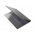 "Portatil Lenovo V15-IIL CI3 1005G1 8GB 512GB SSD 15.6"" HD W10 Grey Slim"