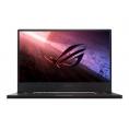 "Portatil Asus ROG Zephyrus GA502IU-AL011 Ryzen 7 4800HS 16GB 1TB SSD GTX 1660 ti 6GB 15.6"" FHD 144HZ Freedos"
