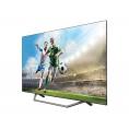 """Television Hisense 55"""" LED 55A7500F 4K UHD Smart TV"""