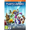 Juego PC Plants & Zombies : Battle for Neighborville