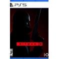 Juego PS5 - Hitman III