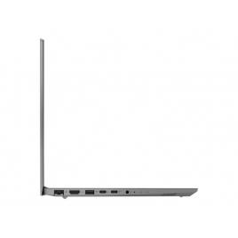 "Portatil Lenovo Thinkbook 14-IIL CI7 1065G7 16GB 512GB SSD 14"" FHD W10P Grey"