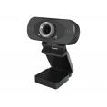 Webcam Xiaomi Imilab FHD 1080P Black