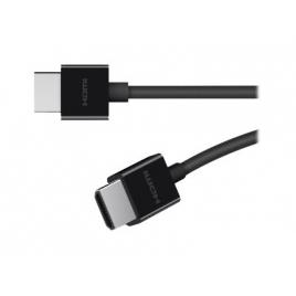 Cable Belkin HDMI 2.0 19 Macho / 19 Macho 2M 4K