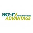 Extension de Garantia a 4 AÑOS Acer IN Situ NBD Veriton 2XX / 4XX / Extensa Volumen